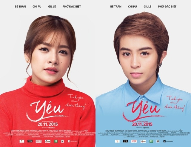 1447500125-yeu-chi-pu-gil-le-va-cuoc-tinh-dong-tinh-nhieu-nuoc-mat1